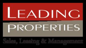 LeadPM-Logo