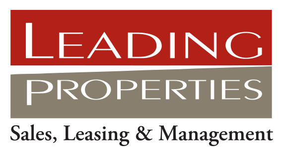 Leading Properties