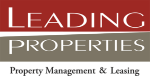 Property Management Companies in San Francisco Leading-Properties