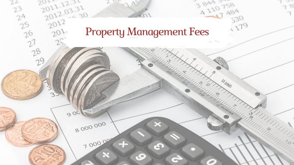 Property Management Fees Explained by a San Francisco Manager